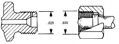 CGA 326