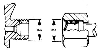 CGA 346