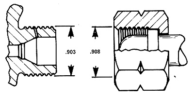 CGA 555