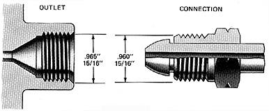 CGA 590